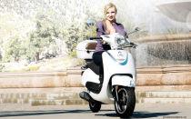 Необходимость регистрации мопедов (скутеров) до 50 куб в ГИБДД