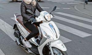 Как подключить коммутатор на скутере? Общие рекомендации