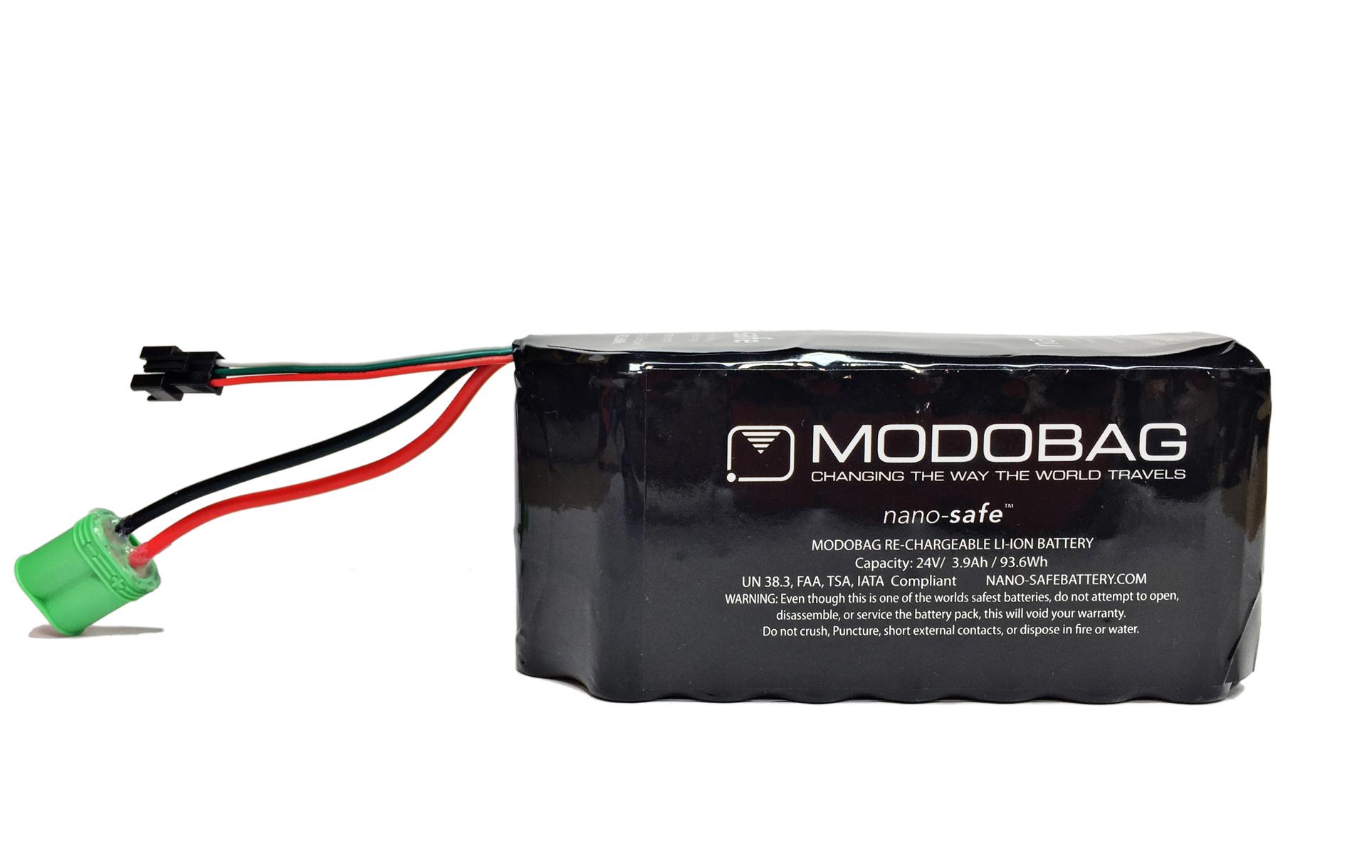 фото аккумуляторной батареи